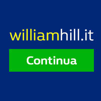 Info Giochi William Hill